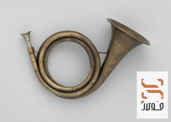 شیپور ورشو
